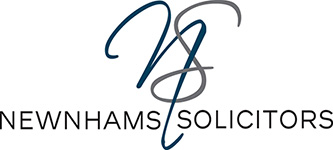 Newnhams Solicitors